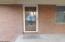 600 W Allenton Street, Mount Gilead, NC 27306