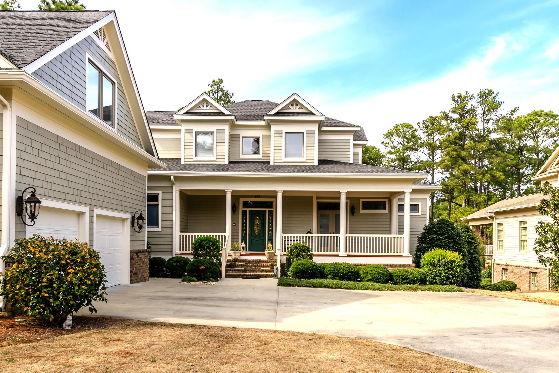 426  Meyer Farm Drive, Pinehurst, North Carolina