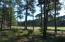 22 Barons Drive, Pinehurst, NC 28374
