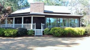 109 Pinewood Court, West End, NC 27376