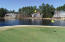 102 Batten Court, Pinehurst, NC 28374