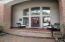 49 Greyabbey Drive, Pinehurst, NC 28374