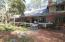 97 W Mckenzie Road, Pinehurst, NC 28374