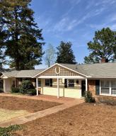 44 Pine Ridge Drive, Whispering Pines, NC 28327