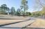 21 Whithorn Court, Pinehurst, NC 28374