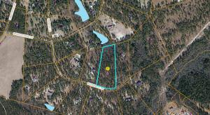 465 Roundabout Road, Southern Pines, NC 28387