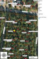 843 Wood Duck Road, Vass, NC 28394