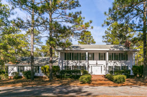 650 N Fort Bragg Road, Southern Pines, NC 28387