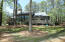 47 Stoneykirk Drive, Pinehurst, NC 28374
