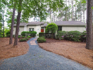 12 Whithorn Court, Pinehurst, NC 28374