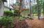 12 Whithorn Court, Pinehurst, NC 28374