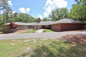 1645 E Indiana Avenue, Southern Pines, NC 28387