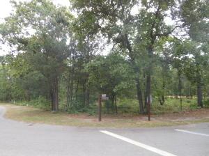 72 Mcmichael Drive, Pinehurst, NC 28374
