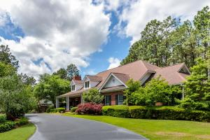 40 Cypress Point Drive, Pinehurst, NC 28374
