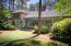 37 Edinburgh Lane, Pinehurst, NC 28374