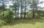 375 Union Pines Drive, Carthage, NC 28327