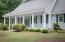140 Eldorado Lane, Pinehurst, NC 28374