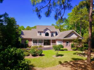106 Sunset Point, West End, NC 27376