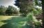 135 Rattlesnake Trail, Pinehurst, NC 28374
