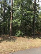 Lot 5 Pine Ledge Drive, Rockingham, NC 28379