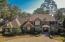 24 Royal County Down, Pinehurst, NC 28374