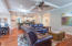 3 Oak Lane, Pinehurst, NC 28374