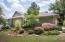 11 Westlake Pointe, Pinehurst, NC 28374