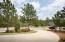 167 Juniper Creek Boulevard, Pinehurst, NC 28374