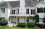 30 Pinewild Drive, Pinehurst, NC 28374