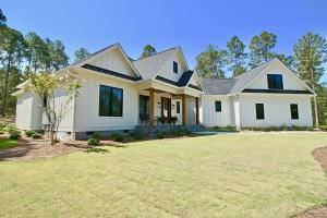 Welcome home to 165 Vista Ridge West!