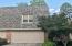 130 Racquet Lane, Pinehurst, NC 28374