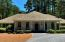 17 Pinewild Drive, Pinehurst, NC 28374