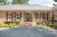 68 Pine Lake Drive, Whispering Pines, NC 28327