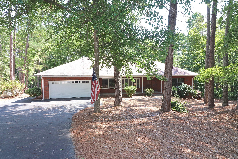 61  Cardinal Drive, Whispering Pines, North Carolina