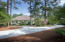 93 Stoneykirk Drive, Pinehurst, NC 28374
