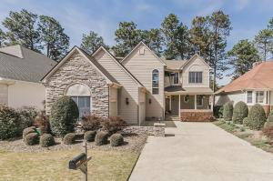 16 Dungarvan Lane, Pinehurst, NC 28374