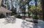 115 Apawamis Circle, Pinehurst, NC 28374