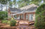 12 Rothes Court, Pinehurst, NC 28374