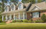 545 SE Lake Forest Drive, Pinehurst, NC 28374