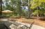 545 SE Lake Forest Drive, Pinehurst, NC 28374
