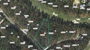 212 Meyer Farm Drive, Southern Pines, NC 28387