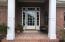23 Whithorn Court, Pinehurst, NC 28374