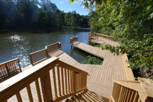 Tbd Aberdeen Court, New London, NC 28127