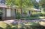 90 E Mccaskill Road, Pinehurst, NC 28374