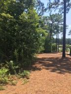 140 Woodenbridge Lane, Pinehurst, NC 28374