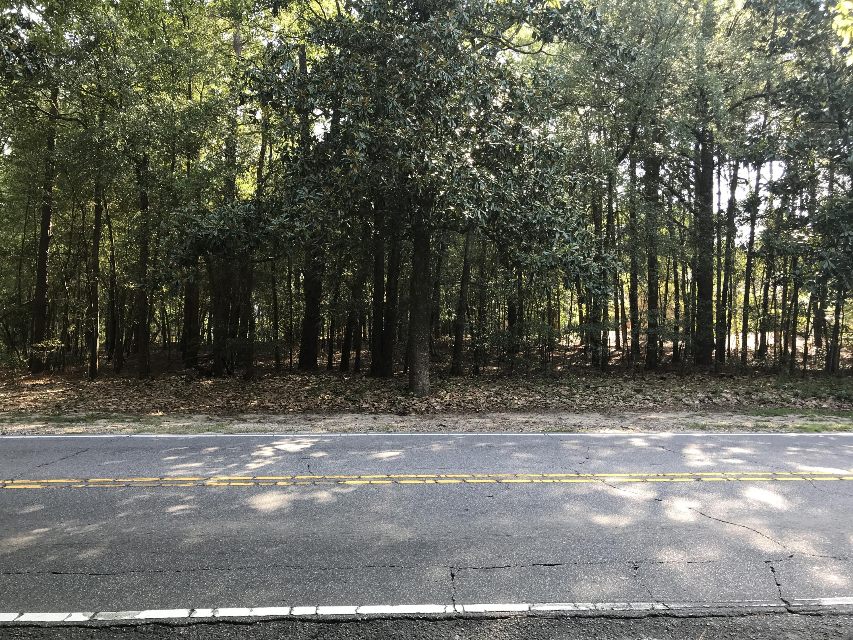 N Beulah Hill Road, Pinehurst, North Carolina