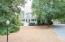 14 Perth Place, Pinehurst, NC 28374