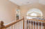 110 Cochrane Castle Circle, Pinehurst, NC 28374