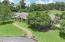 500 Old Dewberry Lane, Southern Pines, NC 28387