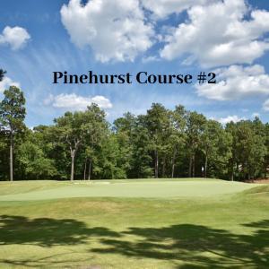 10 Inverrary Court, Pinehurst, NC 28374
